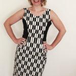 Amanda vs Elisalex Dress