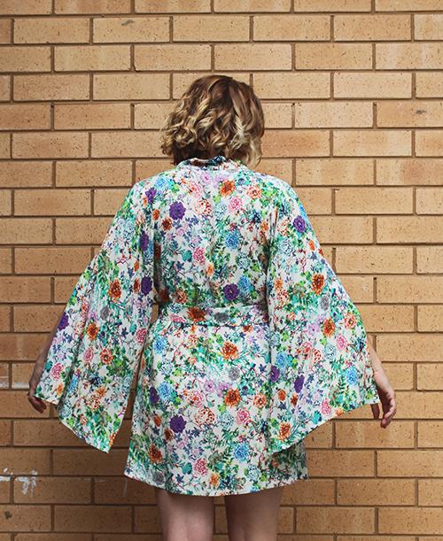 asaka-kimono