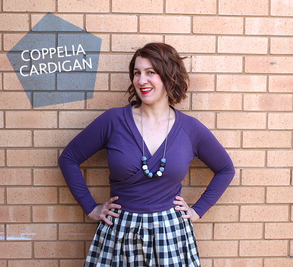 Papercut-Patterns-Coppelia-Cardi