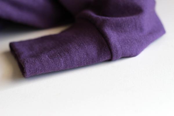 Sleeve-Cuff-Coppelia-Cardi