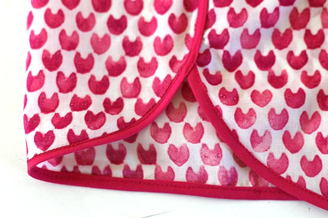 Lakeside-Pajamas-Fabric