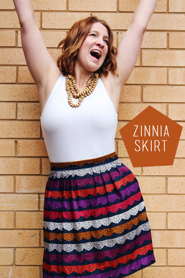 Colette-Patterns-Zinnia-Skirt