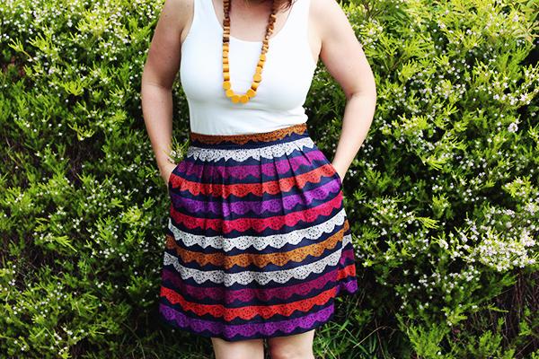 Zinnia-Skirt-Closeup