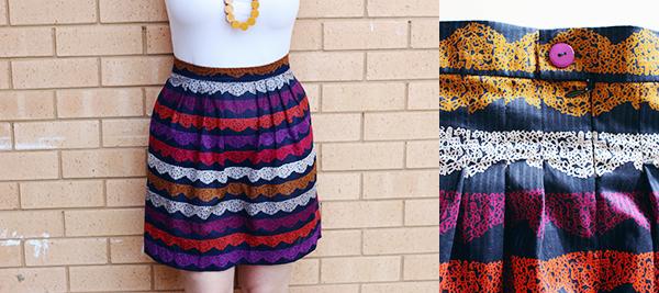 Zinnia-Skirt-Details