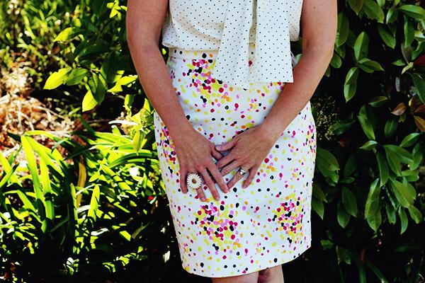 Simplicity-2451-Skirt