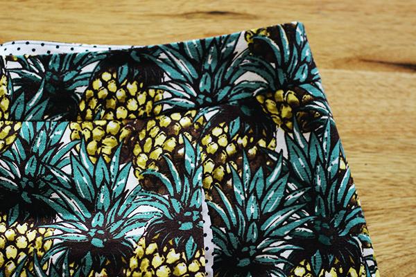 Iris-Shorts-Waistband