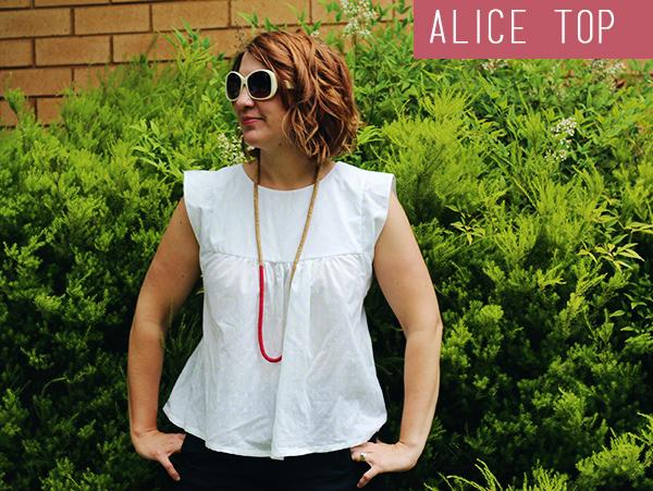 Tessuti-Fabrics-Alice-Top