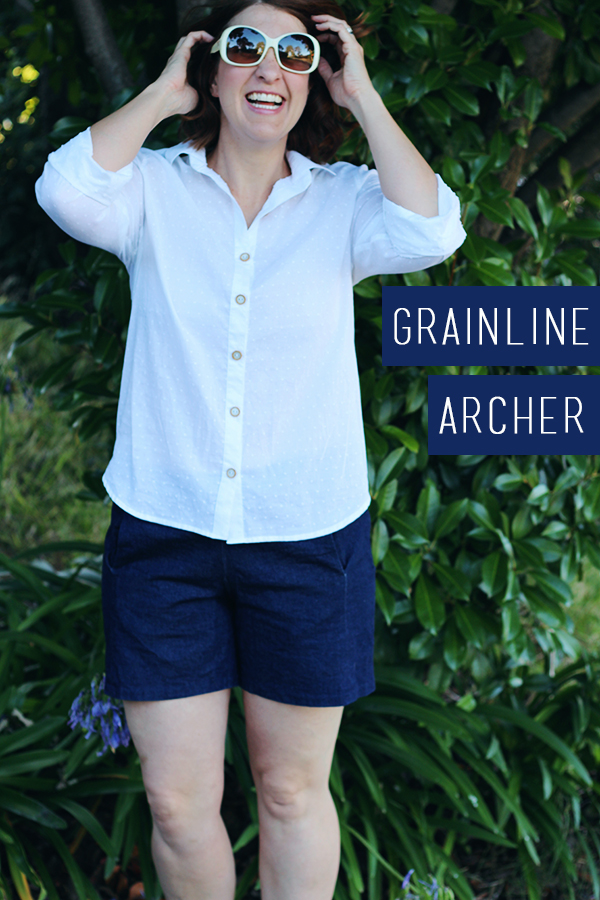 Grainline-Studios-Archer