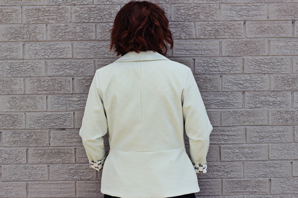 Bellatrix-Blazer-Back