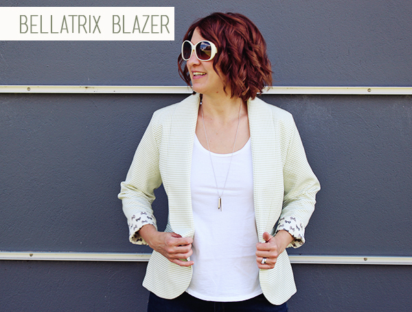 Papercut-Patterns-Bellatrix-Blazer