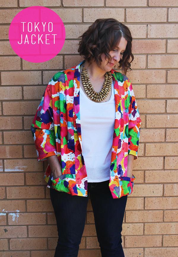 Tessuti-Tokyo-Jacket