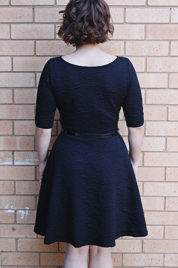 Moneta-Dress-Back