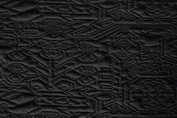 Quilted-Fabric