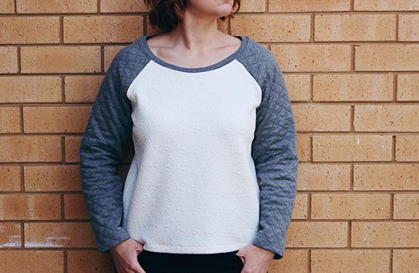 Linden-Sweatshirt-Front