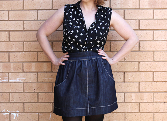 Denim-Brumby-Skirt-Close-Up
