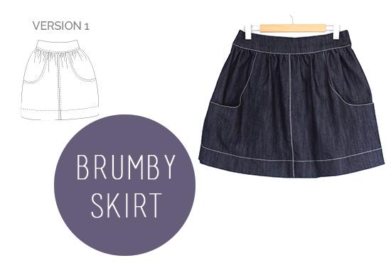 Megan-Nielsen-Brumby-Skirt-Details