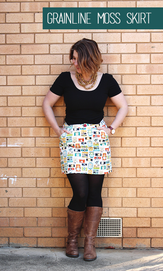 Grainline-Studio-Moss-Mini-Skirt