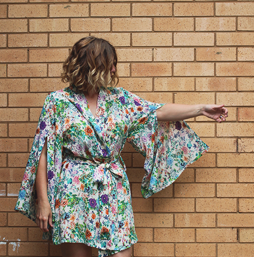 Asaka-Kimono-Sleeve