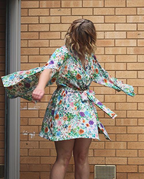 Asaka-Kimono-Sleeves