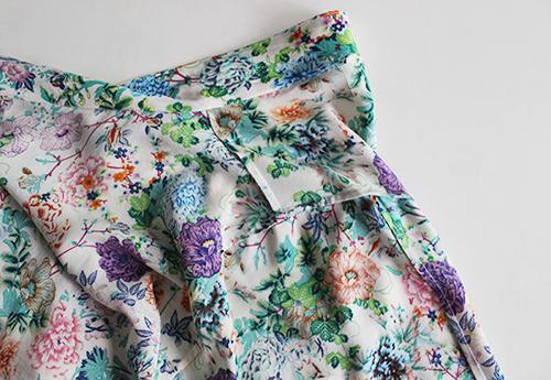 Named-Kimono