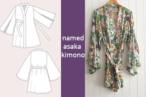 named-patterns-asaka-kimono