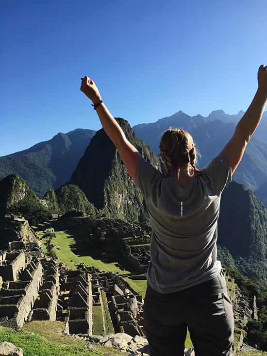 Machu-Picchu-Win