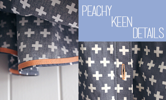 Peachy-Keen-Details