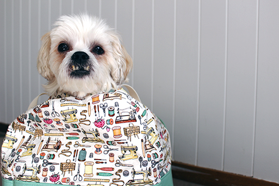 Button-Portside-Bag