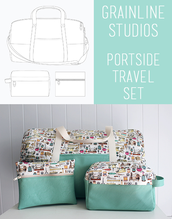 Grainline-Studios-Portside-Travel-Set