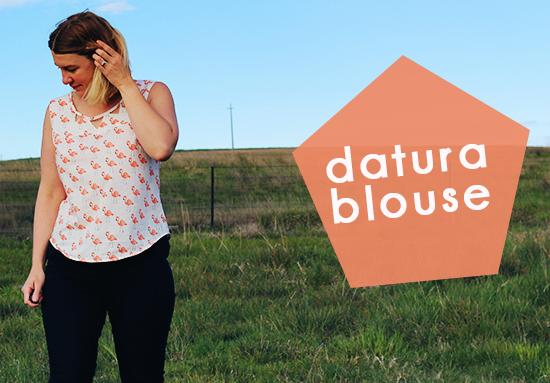 deer-and-doe-datura-blouse